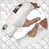 FIGHT-FIT - Handschutz