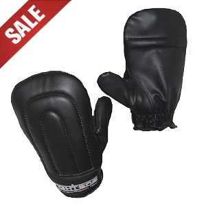 FIGHTERS - Sackhandschuhe / Aero Box / Onesize