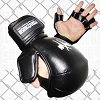 FIGHTERS - MMA Handschuhe Grappling