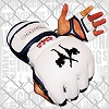 FIGHTERS - MMA Handschuhe Sparring