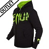 Hoody Outlet
