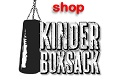 Kindeerboxsack Shop - Alles f�r Kinder