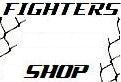 X-Fighters - Der Ultimative Fightshop